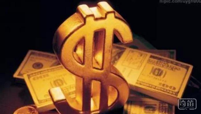 钱的问题是大事情,不要在这几方面浪费资金