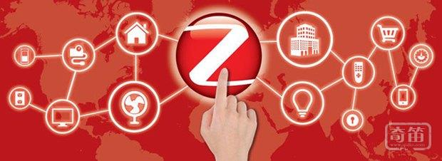 ZigBee联盟统一物联网应用标准:ZigBee 3.0,为智能设备提供互操作性