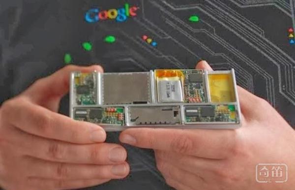 说说那些被互联网企业看上的智能硬件方向