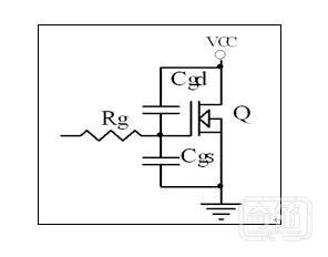 MOSFET选型注意事项及应用实例
