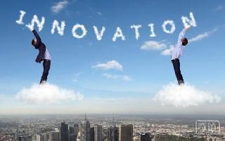【扯扯创新的蛋】:IT业界各种创新模式总结梳理(上)