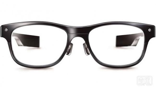 Jins Meme智能眼镜能够跟踪眼球运动以判断疲劳程度
