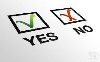 【创业有道】:在正确的道路上才能奋勇前行,需要知道选择永远比能力更重要