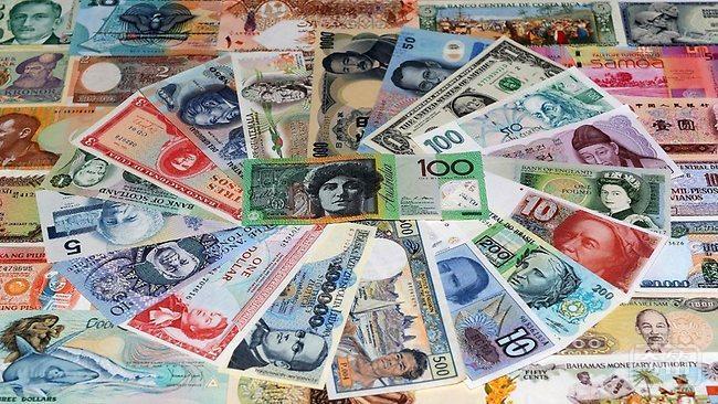 金钱的十个灵性法则,读懂财富自然来
