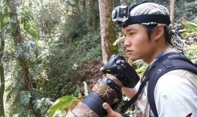 泼泼国内穿戴相机创业的冷水