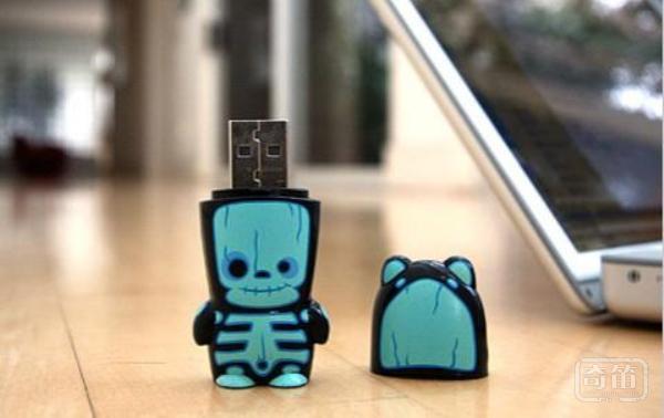 USB设备PCB设计要点
