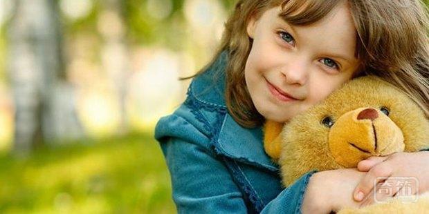 智能玩具熊厂商Teddy the Guardian获得40万美元种子投资