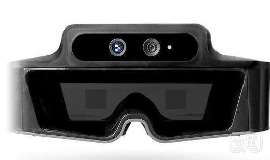 可穿戴智能设备初创公司Meta 获得2300万A轮投资