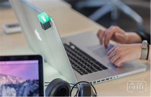 Luxafor 指示灯帮你免受打扰