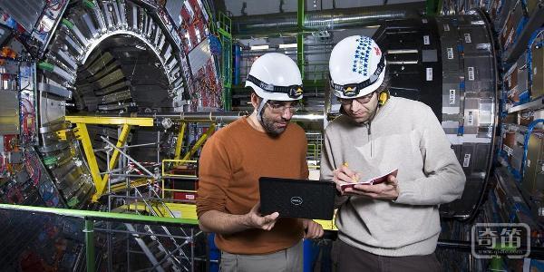 国外电子工程师们和国内电子工程师的差距