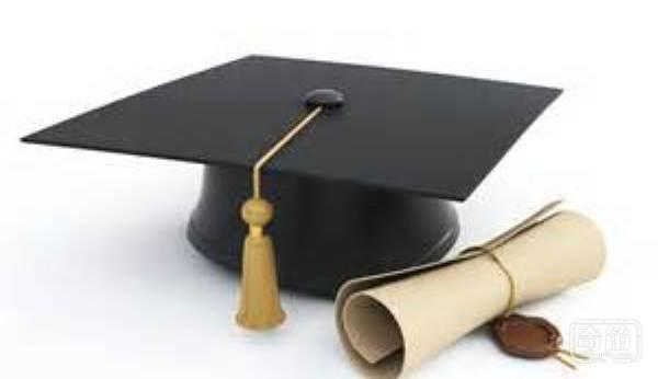 低学历的人反而更容易成为亿万富翁?
