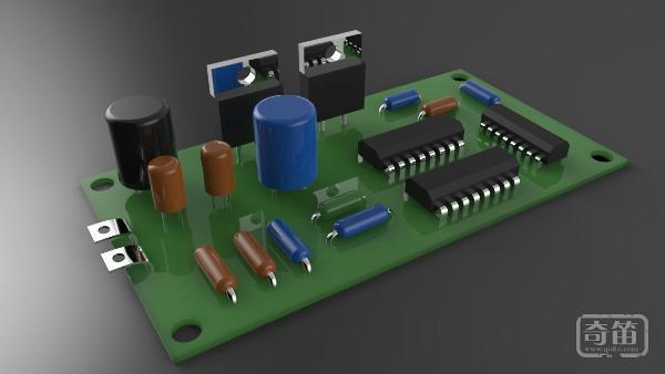 模拟电路板调试前的准备工作