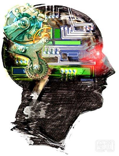 人工智能已慢慢从实验室爬出来,渗透到我们的生活