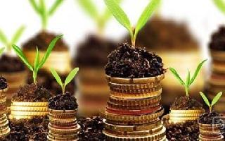 【创业有道】:创业需要融资?请先看看一个创业投资人如何投资项目