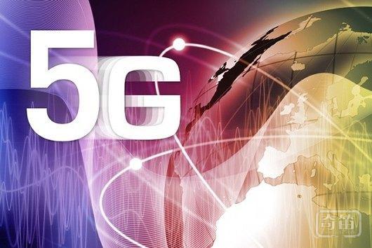 用5G满足物联网
