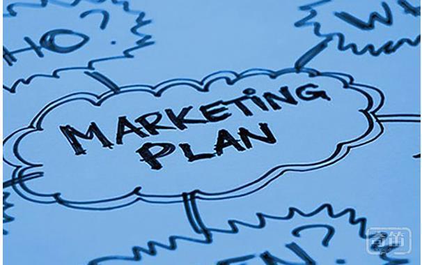 营销的本质是如何连接用户