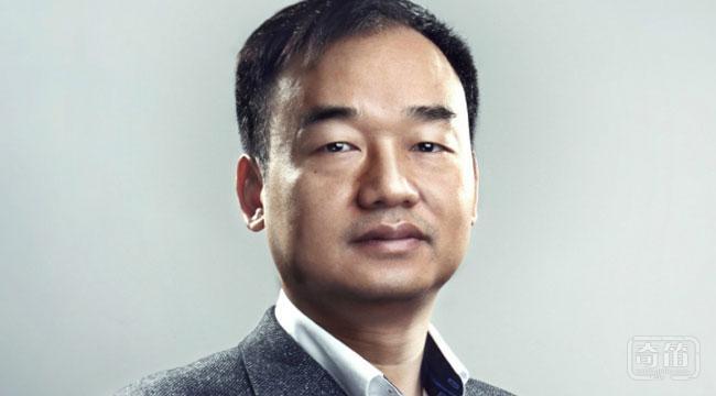 访Pisen品胜电子董事长赵国成先生