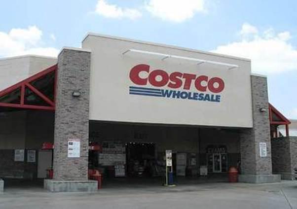 小米追捧的Costco模式是什么