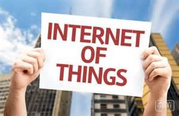 盘盘物联网在中国发展遇到了啥问题