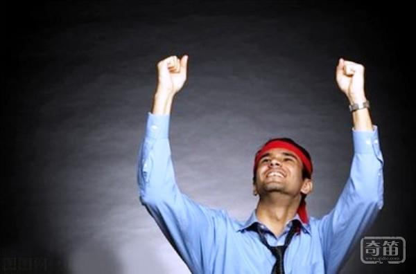 员工激励,赞扬比发钱更有效吗?