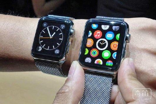 解读2015苹果首度发布会,不是只有Apple Watch