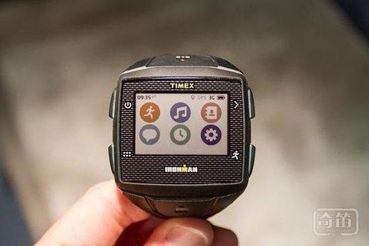 吐槽智能手表上最不靠谱的7个功能