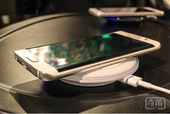 无线充电技术难以进一步普及的原因是什么?