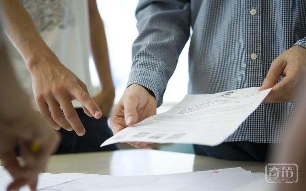 企业合作或促进智能家居统一标准