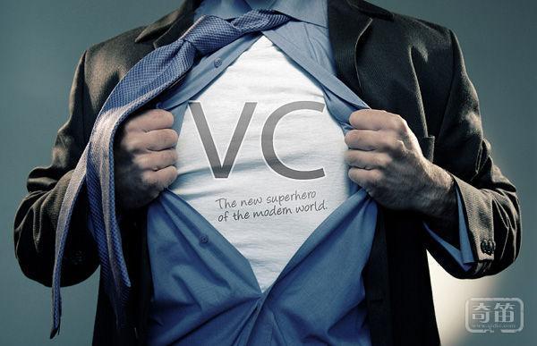 跟VC打交道创业者必须知道的10个单词