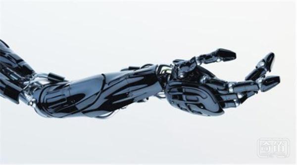 微智能帽子能用大脑直接控制电子假肢