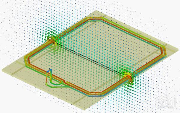 再谈RFID相关的天线基础知识