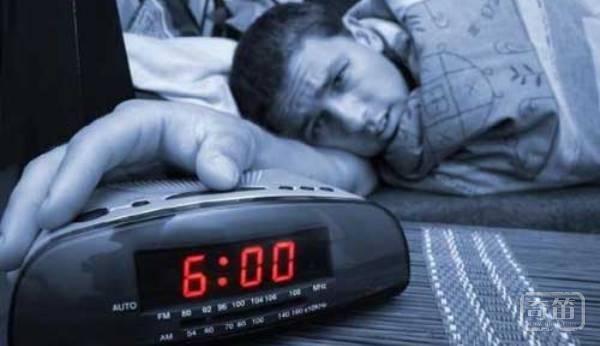 Chipper智能闹钟你不起床,它就响个不停