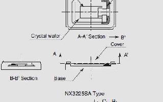 【硬件有道】:谐振器和振荡器