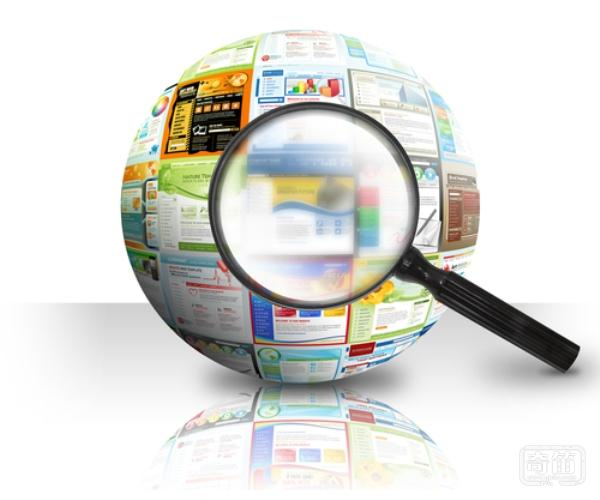 如何使用站内搜索挖掘客户价值