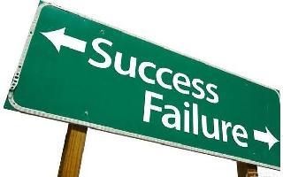 【创业需知】:失败是成功之母,但没让您亲自体验啊!告诉你导致创业失败原因的TOP10