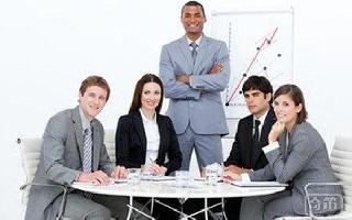 【创业需知】:选择合伙人15个标准与做合伙人的10个原则