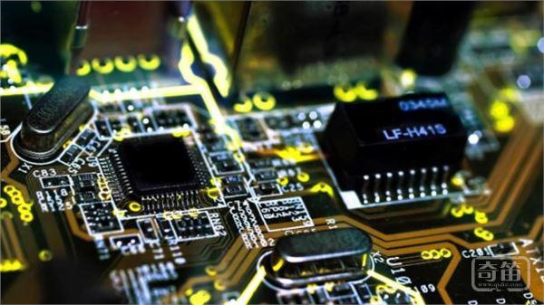 谈谈如何做好智能硬件创业第一步规划