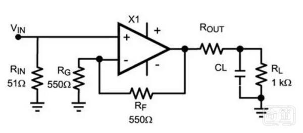 工程师在电路设计中的八大误区