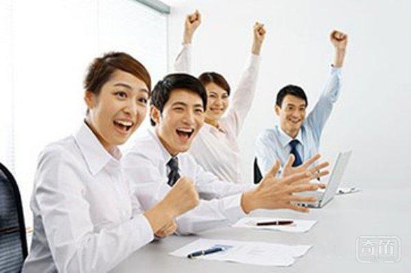 创业公司HR管理工作的五个基本关注点