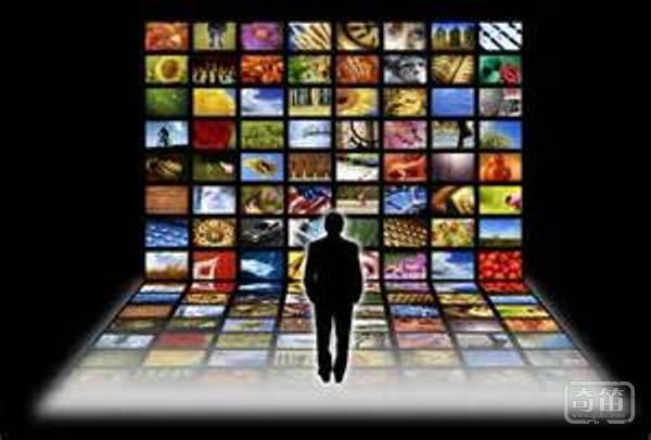 说说小米、海信搅局背后的智能电视互联网+
