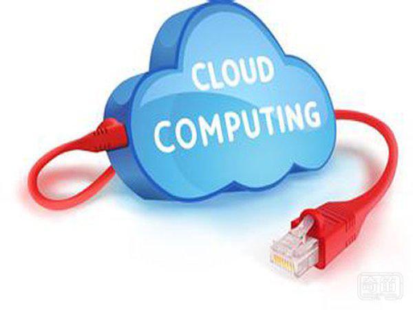 物联网和大数据趋势的赢家:云计算供应商