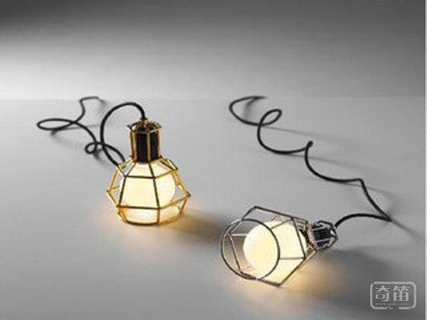 智能家居的灯光照明优缺点