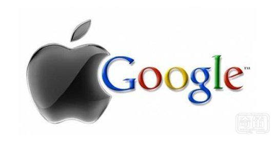 苹果和谷歌的智能家居大战,最终就是封闭与开源之间的PK