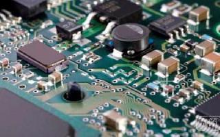 【硬件有道】:关于硬件设计的几点小窍门之低功耗设计