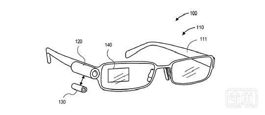 亚马逊也要做智能眼镜 但你很可能买不到