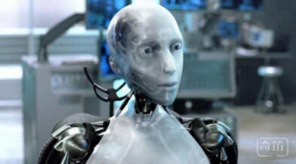 说说互联网+指导意见对智能硬件行业的5个影响