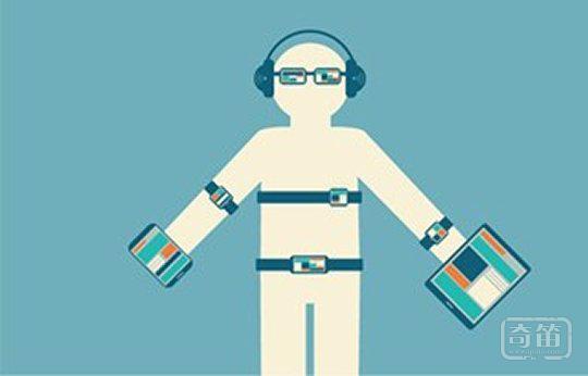 智能硬件爆品的中毒思维:在于把爆品作为唯一的目标