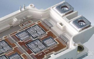 【硬件有道】:电子可靠性工作十大误区解析