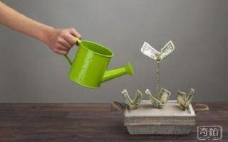 【创业需知】:VC创业投资的四个脚印与创业者吸引投资的四个雷区