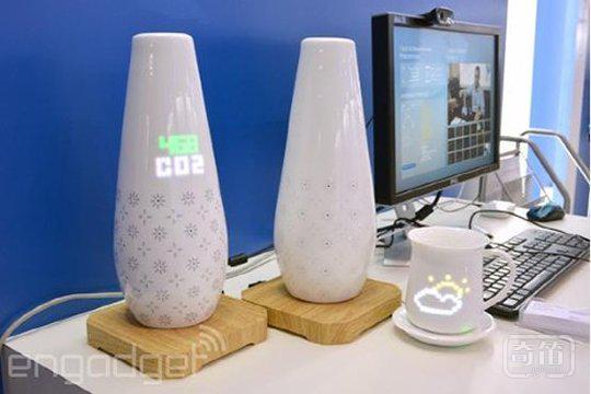 虽物联网已给英特尔赚了21亿 但Edison志在未来